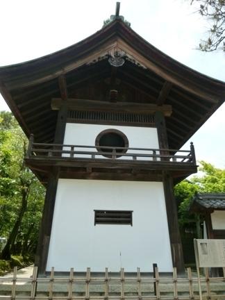 妙興寺10.JPG