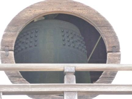 妙興寺11.JPG