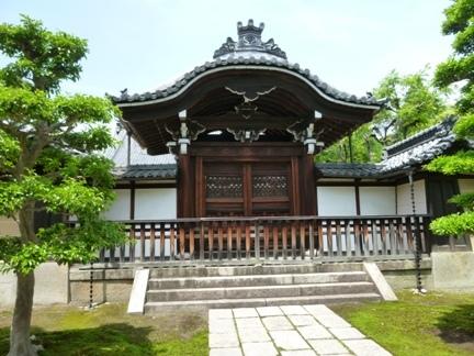 妙興寺15.JPG