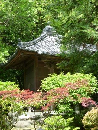 妙興寺19.JPG