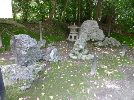 妙興寺27.JPG
