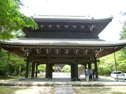 妙興寺34.JPG
