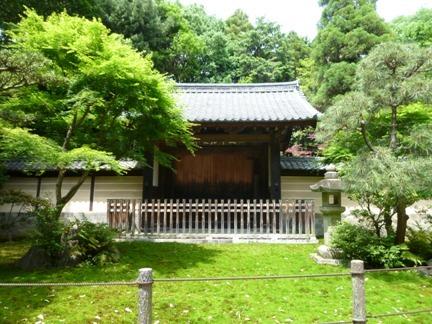 妙興寺35.JPG