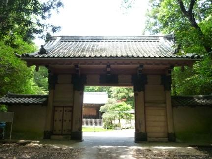 妙興寺39.JPG