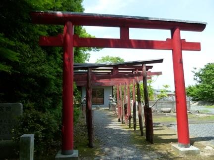妙興寺49.JPG