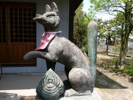 妙興寺50.JPG