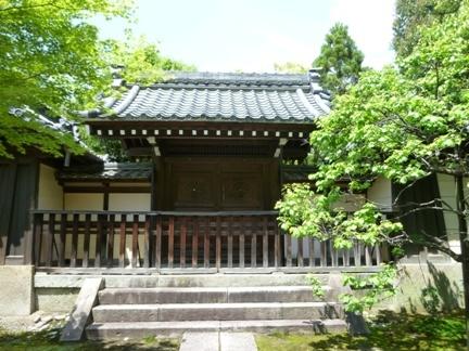妙興寺57.JPG