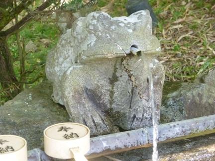 宇陀総社水分神社08.JPG