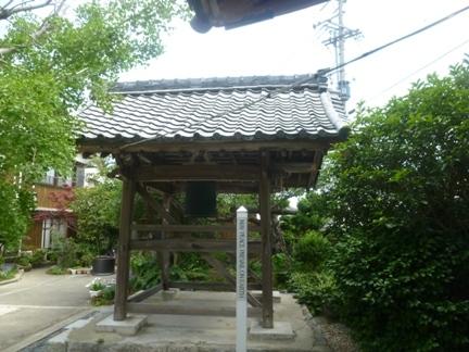 安楽寺09.JPG