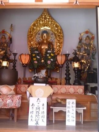 安楽寺15.JPG