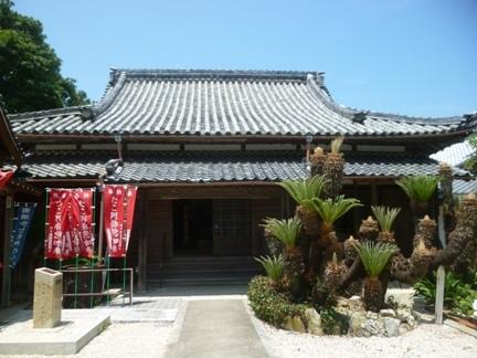 安楽寺29.JPG