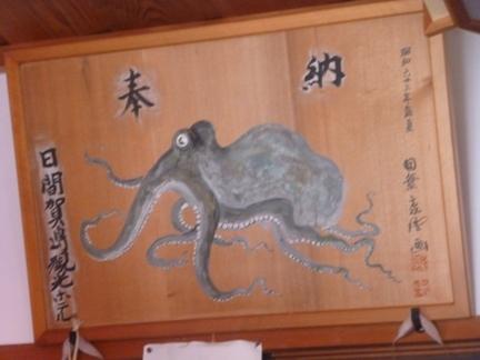 安楽寺34.JPG