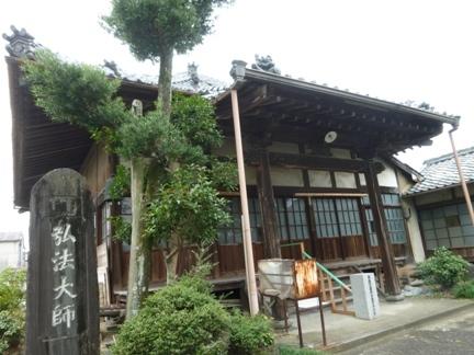 宝延寺07.JPG