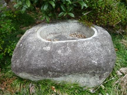 宝延寺18.JPG
