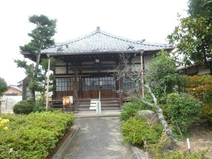 宝延寺19.JPG