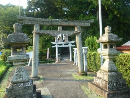 家城神社01.JPG