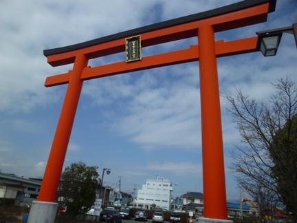 富士山本宮浅間神社13.JPG