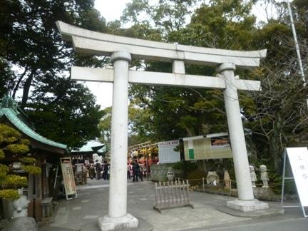 富知六所浅間神社01.JPG