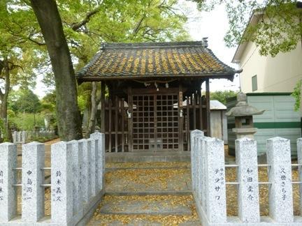 富部神社.JPG
