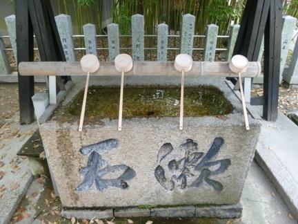 富部神社 (13).JPG