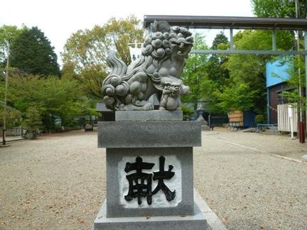 富部神社 (14).JPG