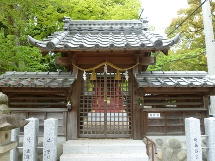富部神社 (8).JPG