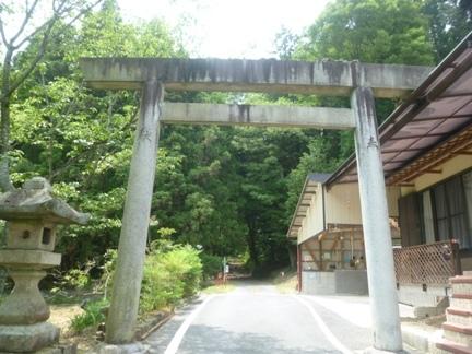 尾張戸神社31.JPG