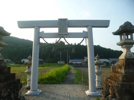 山田野白山比咩神社02.JPG
