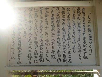 岩水寺72.JPG