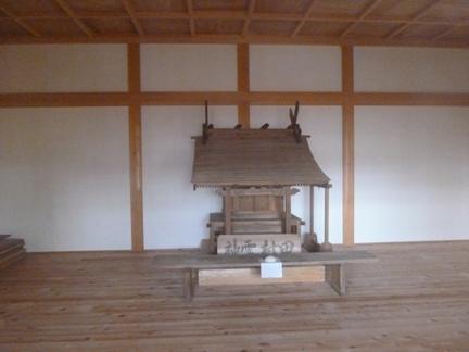 岩水寺95.JPG