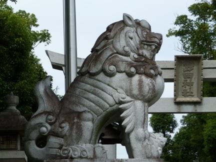 島田神社04.JPG