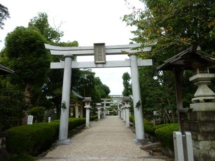島田神社07.JPG