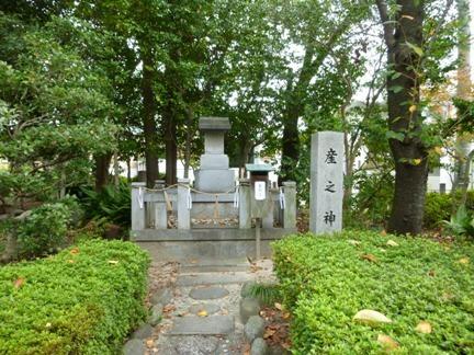 島田神社09.JPG