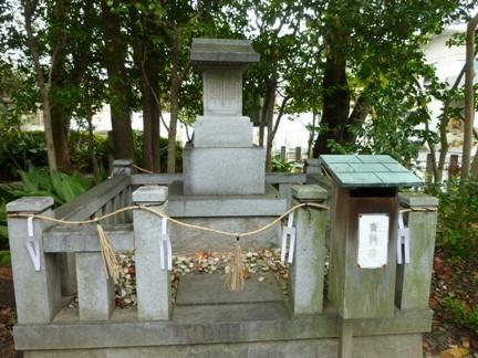 島田神社11.JPG