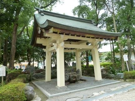 島田神社12.JPG