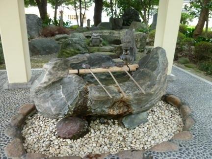 島田神社13.JPG