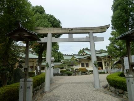 島田神社15.JPG