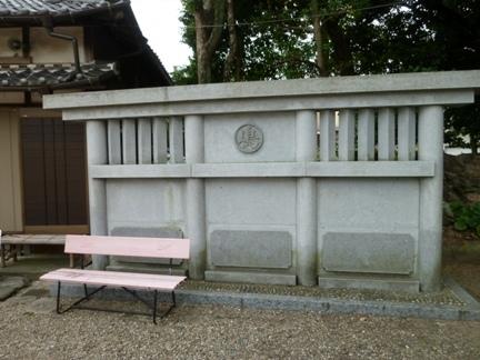 島田神社19.JPG