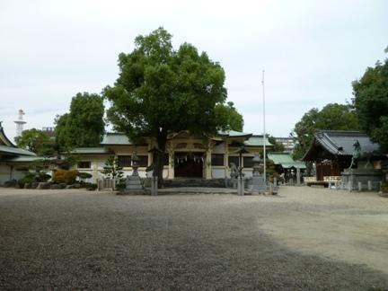 島田神社21.JPG
