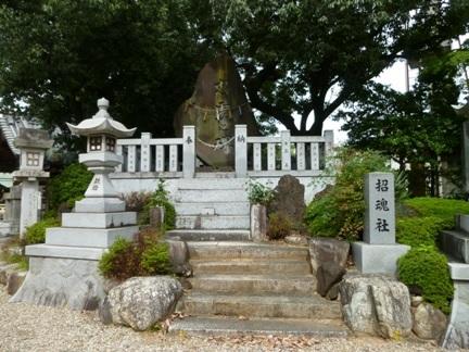 島田神社22.JPG