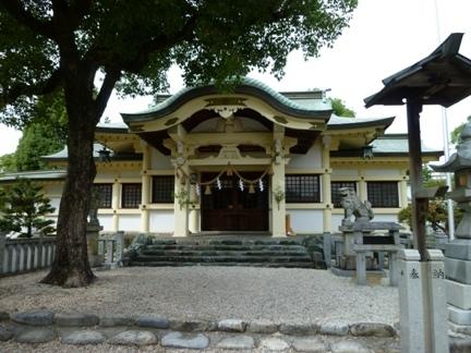 島田神社24.JPG