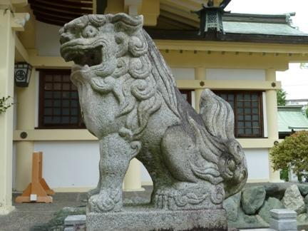 島田神社25.JPG