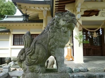 島田神社26.JPG