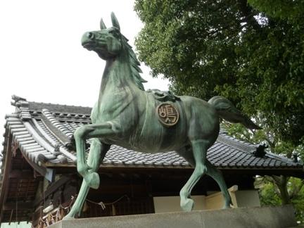 島田神社28.JPG