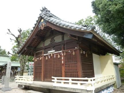 島田神社29.JPG