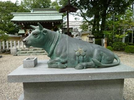 島田神社35.JPG