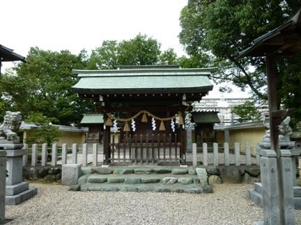 島田神社37.JPG