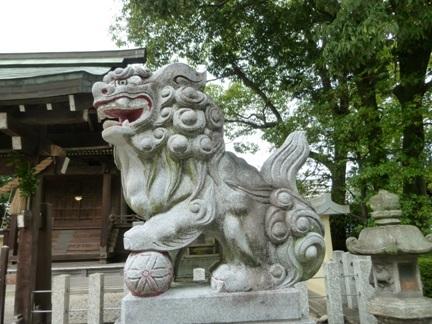 島田神社38.JPG