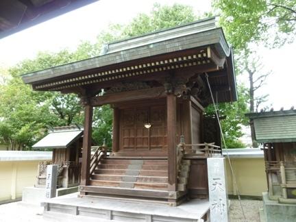 島田神社43.JPG