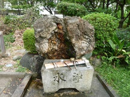 島田神社46.JPG